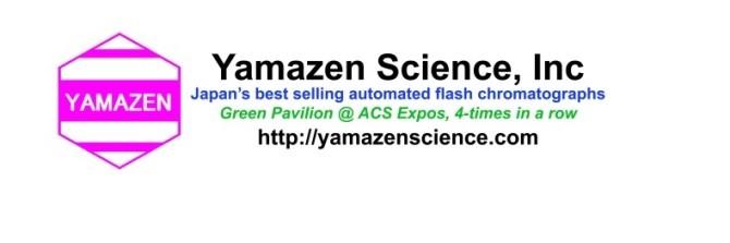 American Chemical Society, 2013 Western Regional Meeting